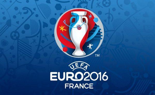 Gdzie oglądać Euro 2016