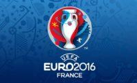 Gdzie oglądać Euro 2016? Kiedy grają Polacy? Wszystko co musicie wiedzieć