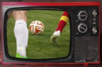 Jaki telewizor kupilibyście na Euro 2016?