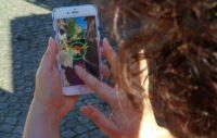 Pokémon GO - doświadczenie gorzko słodkie