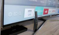 Samsung KS9000 - czy powinniście go kupić zamiast KS7000 lub KS8000? [test]