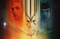 Star Trek Beyond - czy warto iść do kina?
