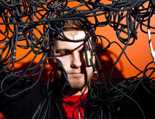 Jak poradzić sobie z kablami? Poradnik na rok 2016