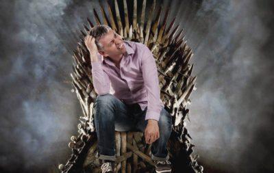 zelazny-tron-jest-moj