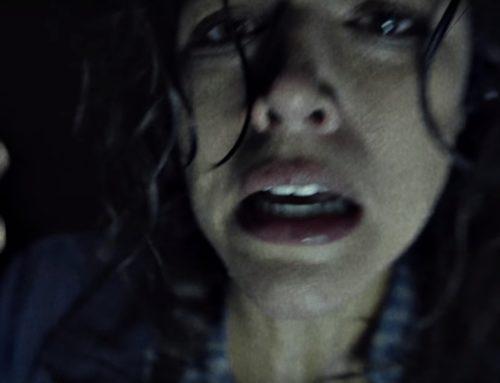 5 rodzajów uczuć, których doznasz oglądając nowe Blair Witch