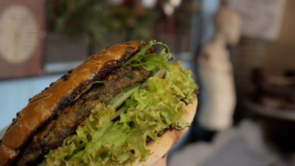 burger-ze-zuom-karlos