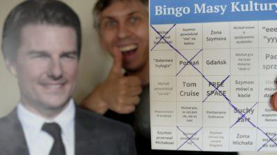 masa-kultury-bingo-na-copernicon-1