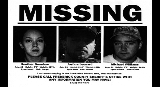 the-blair-witch-project-missing