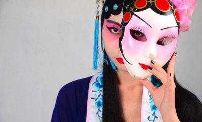 chiny-zdejmuja-maske