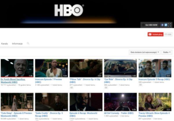 hbo-youtube