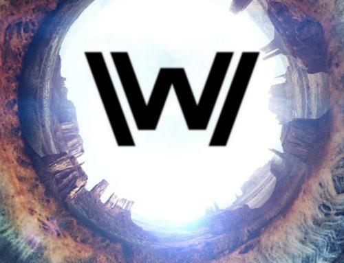 Westworld – zdolne dziecko krzywdzone przez oczekiwania rodziców