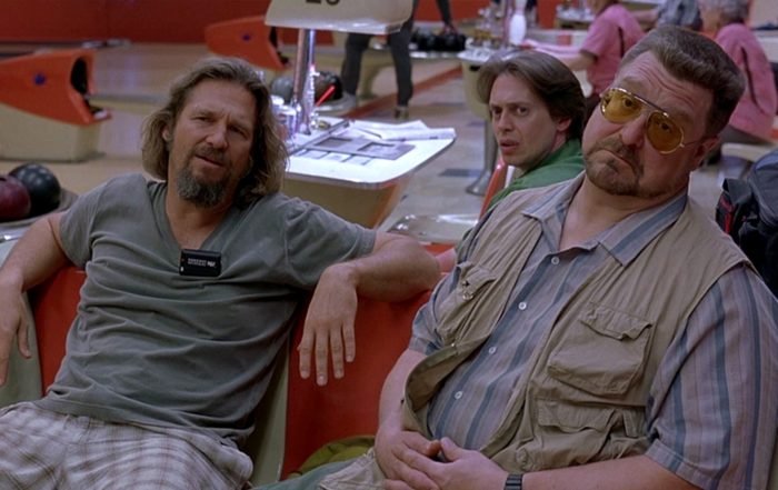 big-lebowski-opinion