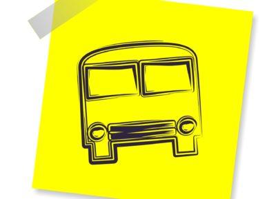 dzien-dobry-bohater-z-przystanku-autobusowego