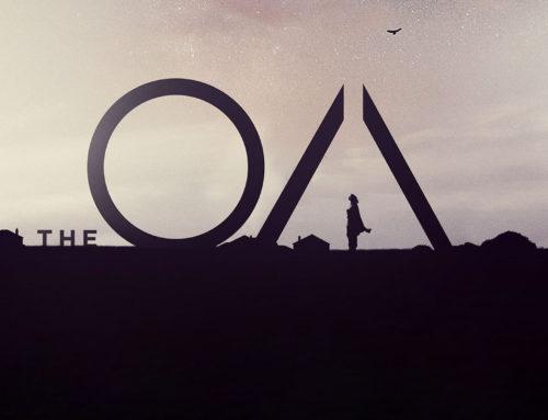 The OA – fantastyczno-obyczajowa opowieść Brit Marling o wierze