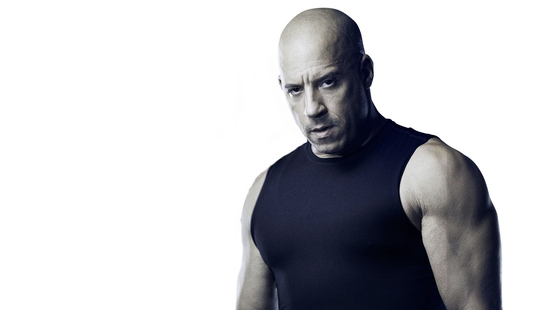 vin diesel deserves to be a motion And that dwayne johnson and vin diesel's once-lively friendship will get the proper sendoff it deserves with a wistful wiz khalifa song share this story you may also like.