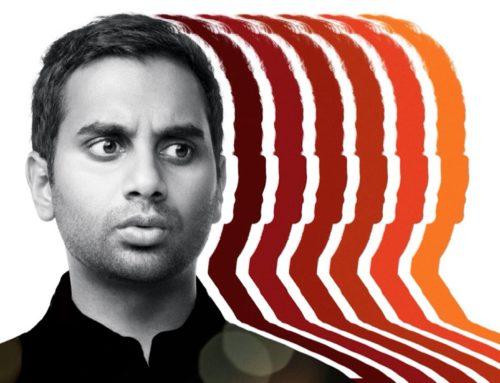 Master of None – serial o zwykłym życiu, jedzeniu i tym jak Aziz Ansari przeskoczył sam siebie