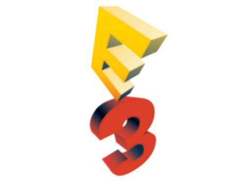 E3 2017 – Microsoft, Nintendo czy Sony – kto będzie liderem kreatywności?