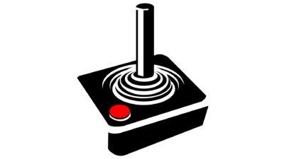 Jak zrobić grę indie - joystick