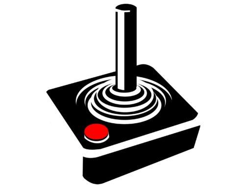 Jak zrobić grę? Koncepcja – mierzenie sił na zamiary