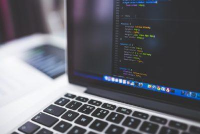 Programowanie Saige