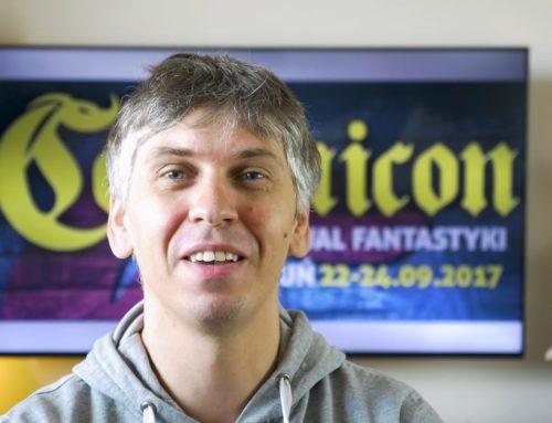 Copernicon 2017 – walka o tytuł króla geeków, Masa Kultury i Niezatapialni razem!
