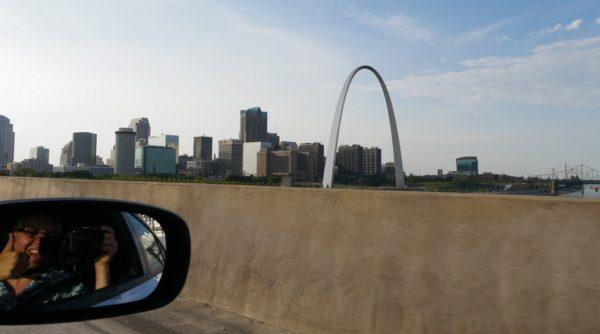 Saint Louis