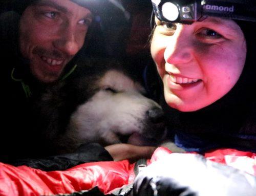 Tandemowe Trip Love – podróżowanie, survival i planowanie wyprawy na 9 miesięcy | podcast